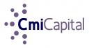 CMI Capital Limited