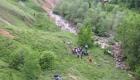 Stip-Field-Trip-SE Macedonia 3